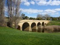 2nd Most Photographed Bridge in Australia - October 2015